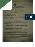 CATANZARO LORENZO PROC 3628 2007 CANNOVA GIANFRANCO SANSONE VINCENZO FONTANA 13 NOVEMBRE 2013 AGRIGENTO (5).pdf