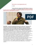 ITALCEMENTI DI ISOLA DELLE FEMMINE E LA BERTOLINO AL VIA LE INDAGINI DELL'EUROPA (2).pdf