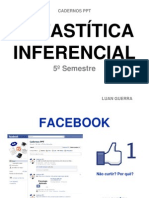 000001_1_INCRIVEL_estastticainferencial.pdf