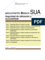DccDBSUA.pdf