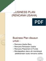 kewirausahaan-bisnis-plan1.pptx