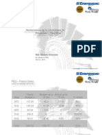 Presentation_ AGM, PED