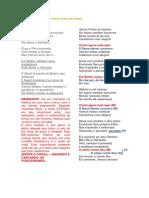 umnatalinesquecvel-letras-131028214054-phpapp02.docx