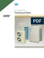 VRV IV Kiválasztási segédlet.pdf