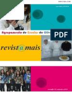 Revist@mais setembro 2014.pdf