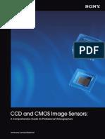 CCD_CMOS_WhitePaper