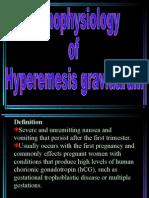 Hypermesis grvidarum