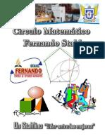 Proyecto De Innovación Educativa.docx