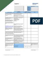 Appendix 25 VDA 6 3 Process Audit