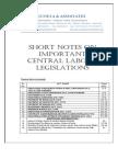 15_pdf.pdf
