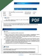 FIS Calculo PIS Cofins Importacao BRA (1)