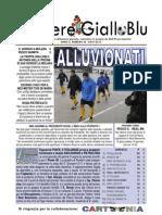 Corriere GialloBlu num. 33