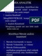 kimia analisis-1.pptx