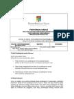 SKAD2303 2014.pdf