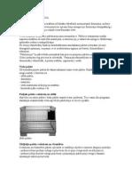 PALETE I PALETIZACIJA.doc