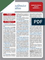 CCJ0007-WL-LC-Guia Acadêmico de Direito - Direito Penal 03 - Parte Especial 01