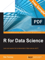 9781784390860_R_for_Data_Science_Sample_Chapter