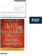 1000+ Ideas Autistic Child