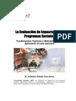 Libro_evaluacion_impacto_aristidesvara.pdf