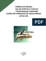 06-LEG_001-CFAQ I-M 2013
