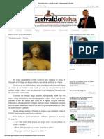 Gerivaldo Neiva - Juiz de Direito_ _Desteorizando_ o Direito