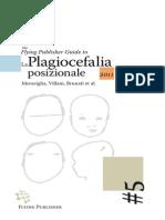 Plagiocefalia Posizionale