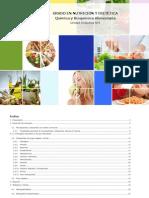 Ud1_nutricion Carbohidratos