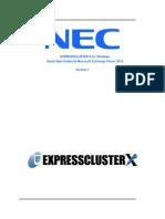 ECX Exchange2013 QSG 01