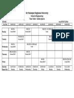 Class Time Table_Satish Ajmera.pdf