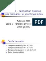Cours_cnc g-code.pdf