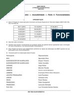 ABNTNBR15610-2