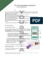 Loi de moderation(2009-2010).pdf