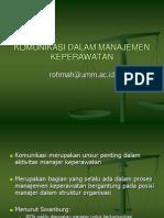 Komunikasi dalam Manajemen.ppt