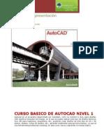 Manual Autocad 2008
