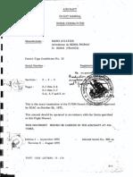 C172M Manual