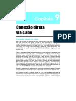 cap09 - Conexão direta via cabo.pdf