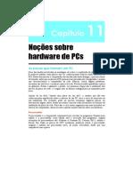 cap11 - Noções sobre hardware de PCs.pdf