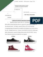 New Balance v. Converse.pdf