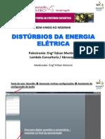 Qualidade_-Energia_conceito_Leonardo-Edson2.pdf