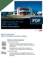 ABB+i-bus+KNX+Room+Automation+en