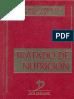 204107718 Tratado de Nutricion 1999