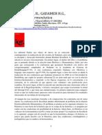 JLV-Hermenéutica&Conceptualismo.pdf