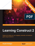 9781784397678_Learning_Construct_2_Sample_Chapter