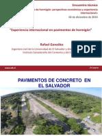 Experiencia_internacional_en_pavimentos_deHormigon_Rafael-Gonzalez.pdf