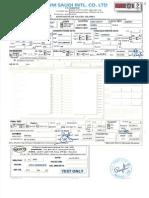 1PSV-208008-BS