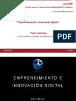 Emprendimiento_e_innovacion_digital_Pedro_Verdugo1.pdf