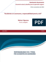Accidentes_en_ascensores_responsabilidad_penal_y_civil_Nelson_Vigueras.pdf