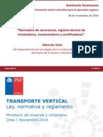 Normativa_de_ascensores_Marcelo_Soto_MINVU.pdf