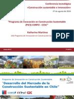 Programa_Innovacion_Construccion_Sustentable_Katherine_Martinez_CDT1.pdf