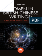 Women in British Chinese Writings
